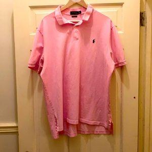 Polo by Ralph Lauren Polo shirt XXL